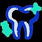 026-Dental care.png