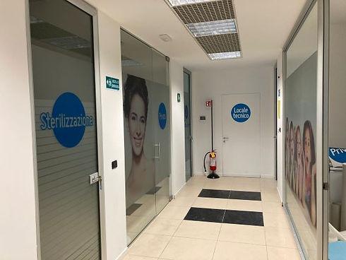 area clinica dental clinique pistoia 2.j