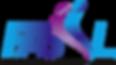 logo_fasiil_small.png