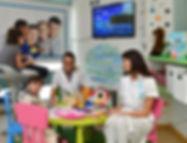 sala bambini RIDOTTA.jpg
