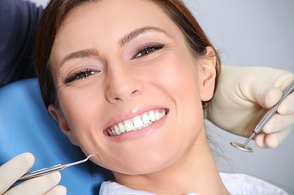 impianti dentali a carico immediato in sedazione cosciente