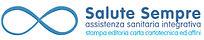 logo-SSempre-sito.jpg