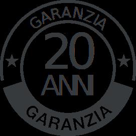 garanzia-10-gray.png