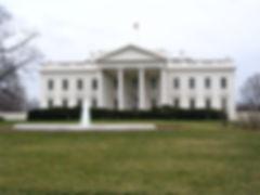 White_House_06.02.08.jpg