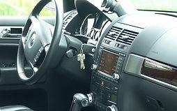 vehicleunlock.jpg