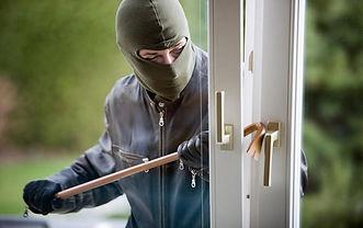 burglary_860.jpg