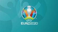 Kvalifikace - EURO 2020 - ČR vs. Anglie