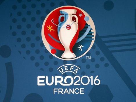 Fotbalové EURO