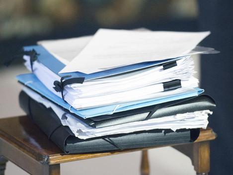Co s sebou přináší nově vzniklý zákon o registru smluv?