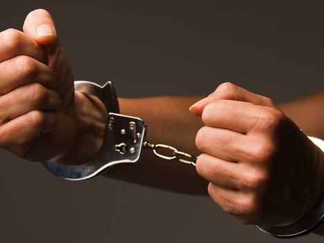Rozšíření okruhu trestných činů právnických osob