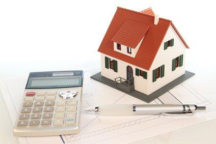 Kdo bude nově platit daň při nákupu nemovitosti?