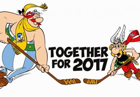 MS v hokeji 2017