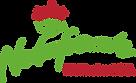 Logo-naturfreunde-weilheim.png