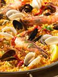 mixed-seafood-paella.jpg