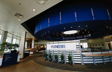 pioneers cafe.jpg