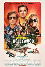 BB - Once Upon a time in Hollywood.jpg