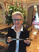 Sally Potter Berlinale 2020.JPG
