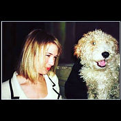 Renee and Mutt.JPG