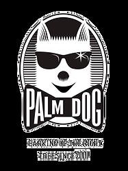 palm dog logo copia.png