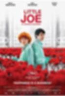 MM - Little Joe.jpg