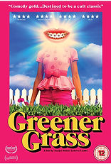 Greener grass.jpg