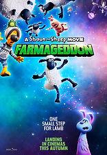 CC - Farmageddon.jpg
