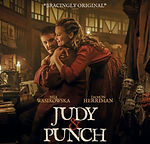 HH - Judy and Punch.jpg