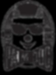 PalmDogLogo540.png