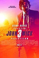 BB - John Wick 3.jpg