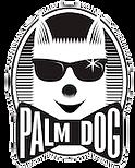 palm dog logo cropped.png