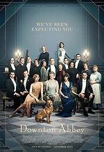 HH - Downton Abbey.jpg