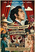 HH - David Copperfield.jpg
