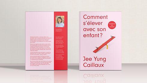 book cover back.jpg
