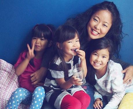 jeeyungfamily.jpeg