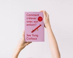 Jeeyunglibro_edited.jpg