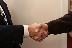 shake hands.jpeg
