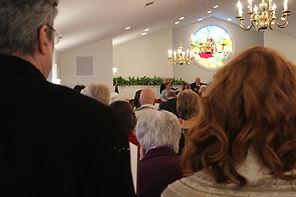 congregation.jpeg