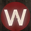 Thumbnail: MTA watchman sign
