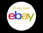 ebayshopnow_web_1200.png