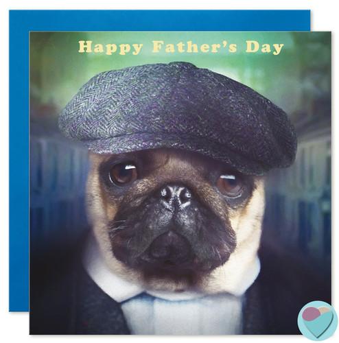 22f60c929da51 Father s Day Cards - BUY ONLINE - JuniperLove Greetings UK