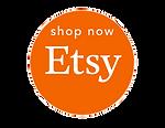 etsyshopnow_web_1200.png