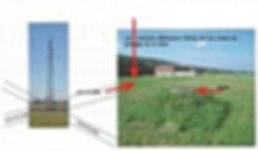 Analyse milieu agricole
