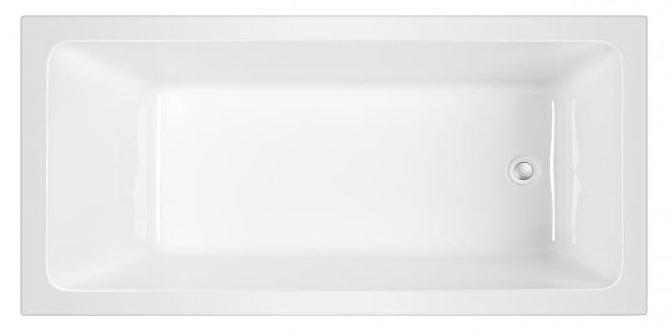 Mizu Bloc bath