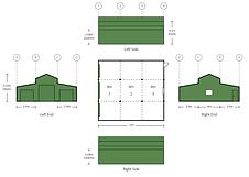 barn shed floorplan.png