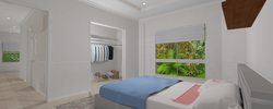 Flaxton v1.1 Bed 1