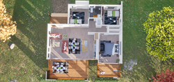 TORRENS BPC GF 8 - granny flats, kit homes, drafting, raised homes, building, new homes