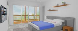 Marcoola v1.2 Bed 1