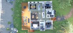 3D floorplan.png