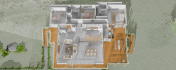 Woombye v1.4 floorplan b