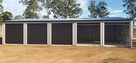 5 bay shed.png